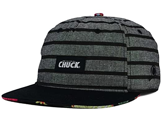 eab5661d7c9 Image Unavailable. Image not available for. Color  Original Chuck Lowkey  Snapback Hat