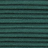 Paracord Hero Hunter Green 300' Spool 10' 20' 50' 100' Hanks Parachute 550 Cord Type III 7 Strand Paracord - Largest Paracord Selection