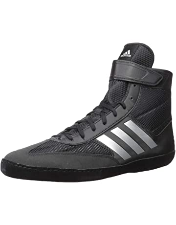 2a92f27fd11feb Men's Wrestling Shoes | Amazon.com