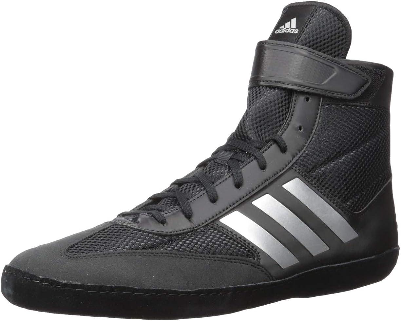 | adidas Men's Combat Speed.5 | Wrestling