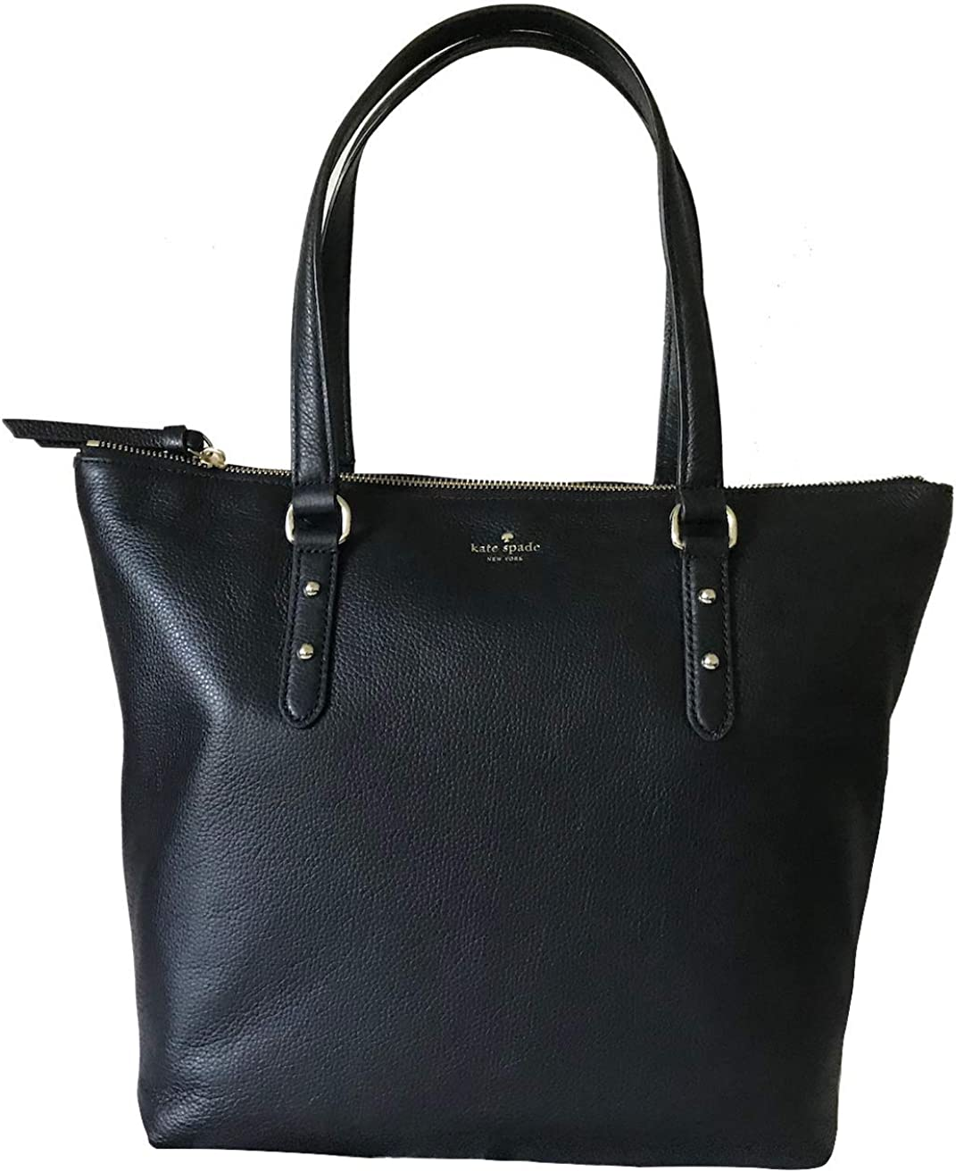Kate Spade New York Larchmont Avenue Tote