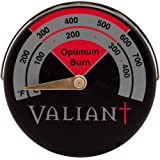 Valiant FIR116 Thermomètre magnétique