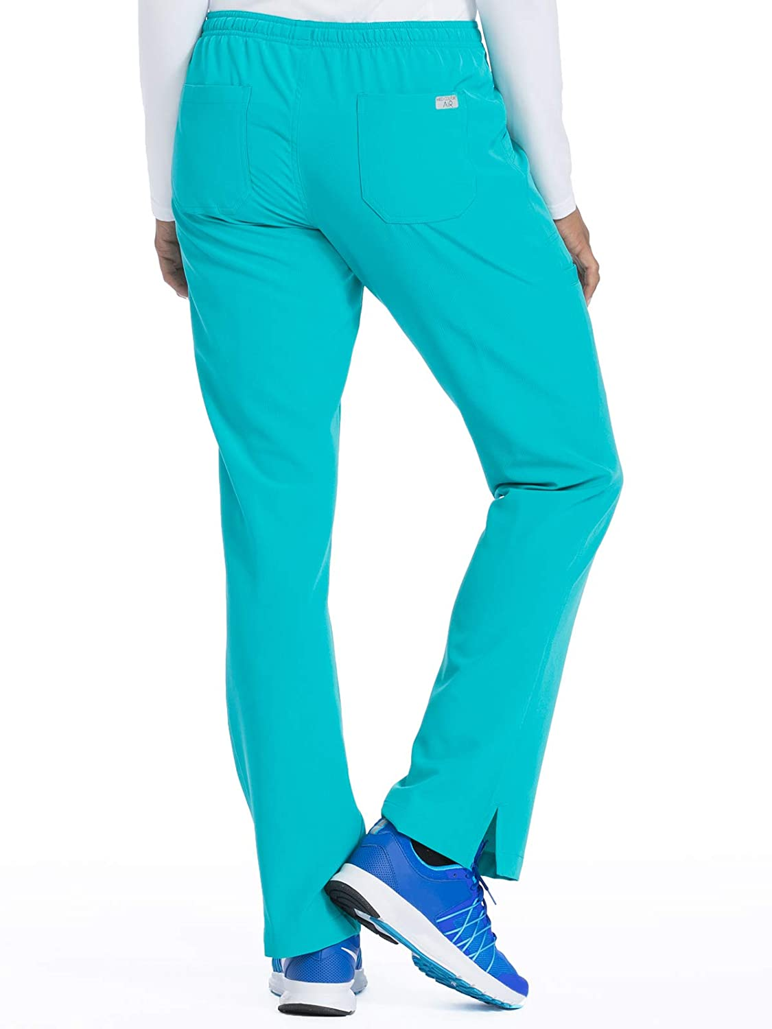 91b138f6094 Amazon.com: Med Couture Women's 'Air Collection' Cloud 9 Scrub Pant:  Clothing