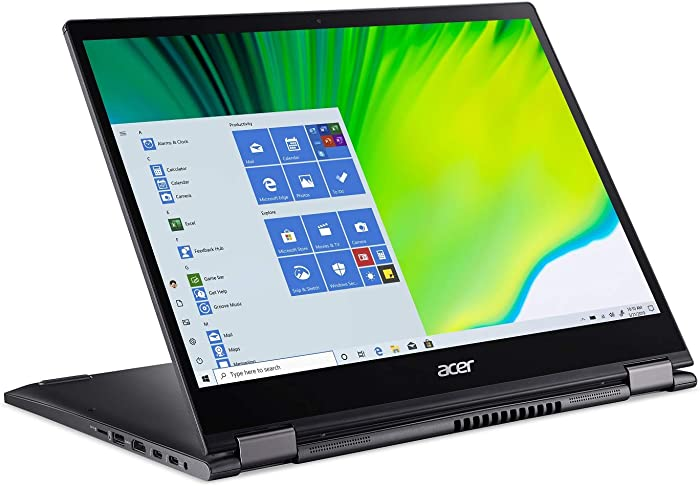 The Best Acer Et322qr