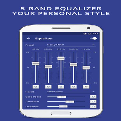 mp3 armband (Armband Band)