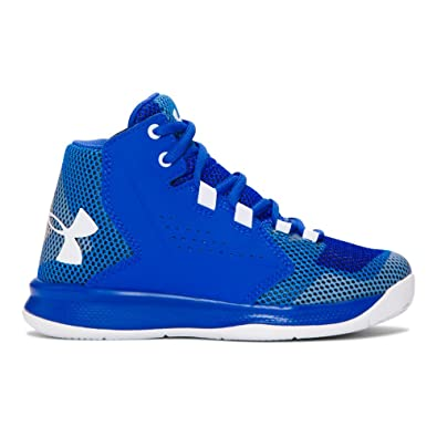 e7fdd52001e8 under armour torch basketball shoes cheap   OFF62% The Largest Catalog  Discounts