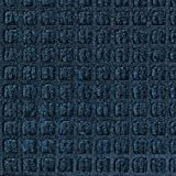 Waterhog Classic Entrance Mats - Navy 3' x 5'