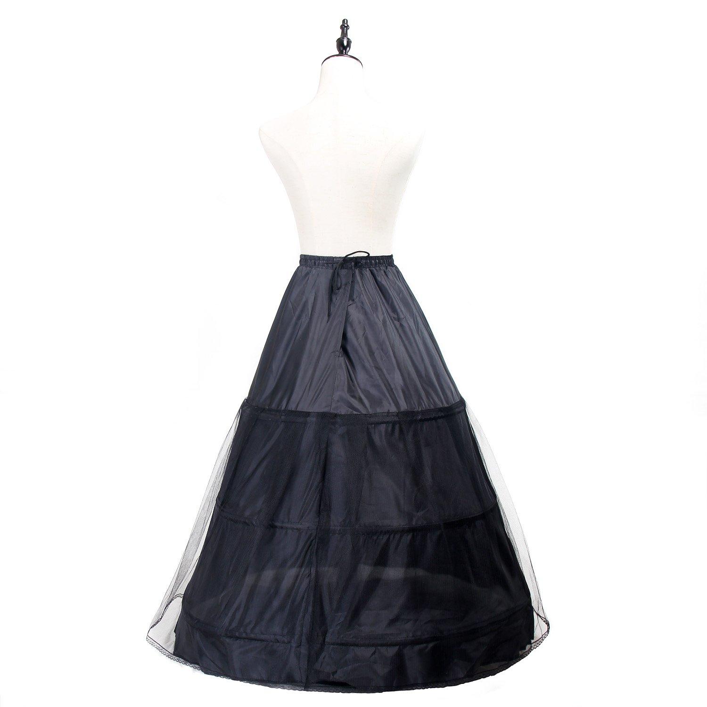 Brautkleider Verantwortlich Neu Reifrock Brautkleid Unterrock Petticoat Hochzeit Brautkleid Rock Accessoires