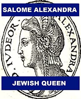 alexandria jewish singles Lucienne carasso grew up in alexandria, egypt her cozy  growing up jewish  in alexandria and millions of other books are available for amazon kindle.