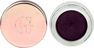 product image for Gressa Skin - Natural Lip Boost (Dahlia)