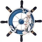 schlummerlicht24 deko holz lampe piratenschiff mit name. Black Bedroom Furniture Sets. Home Design Ideas