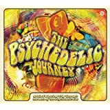 Psychedelic Journey (3CD)