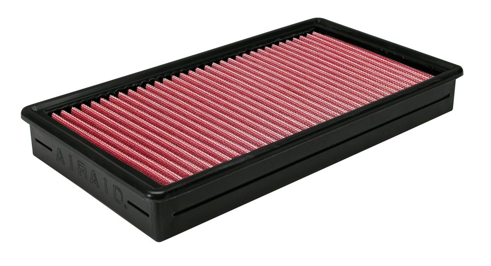 Airaid 850-233 Direct Replacement Premium Air Filter AIR-850-233