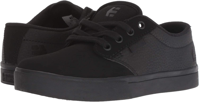 Etnies Kids Jameson 2 Eco Skate Shoe