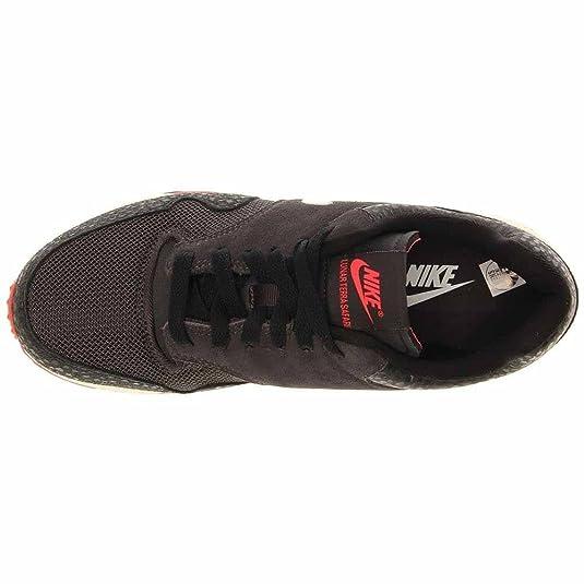 17a30b5a9417 Nike Lunar Terra Safari Men Shoes 585389-010  Amazon.ca  Shoes   Handbags