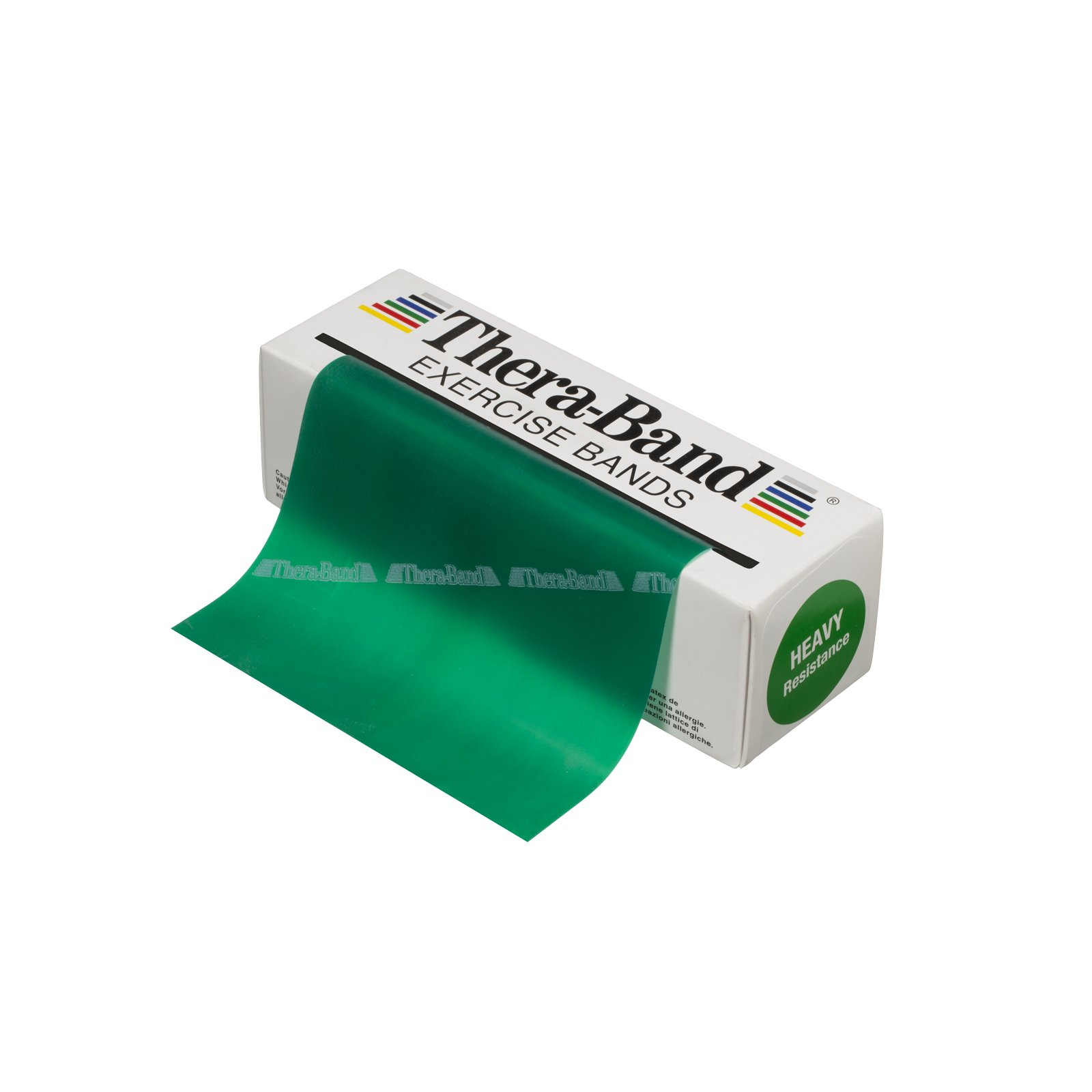 amazon com pleurx 1000 ml drainage kit pack of 3 kits health