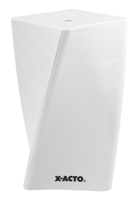 X-ACTO Afiilador de lápices / Saca puntas
