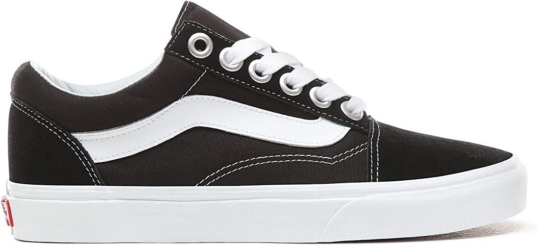 Vans VN0A3WLY6BT Old Skool OS Chaussures