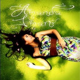 Amazon.com: Amanda Imani: Amanda Imani: MP3 Downloads