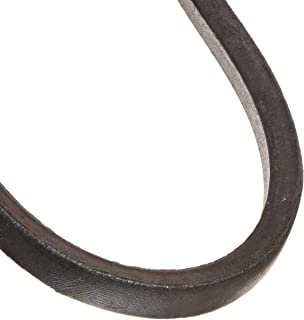 4L Section GATES A51 HI-Power II Industrial Multi Purpose V-Belt A