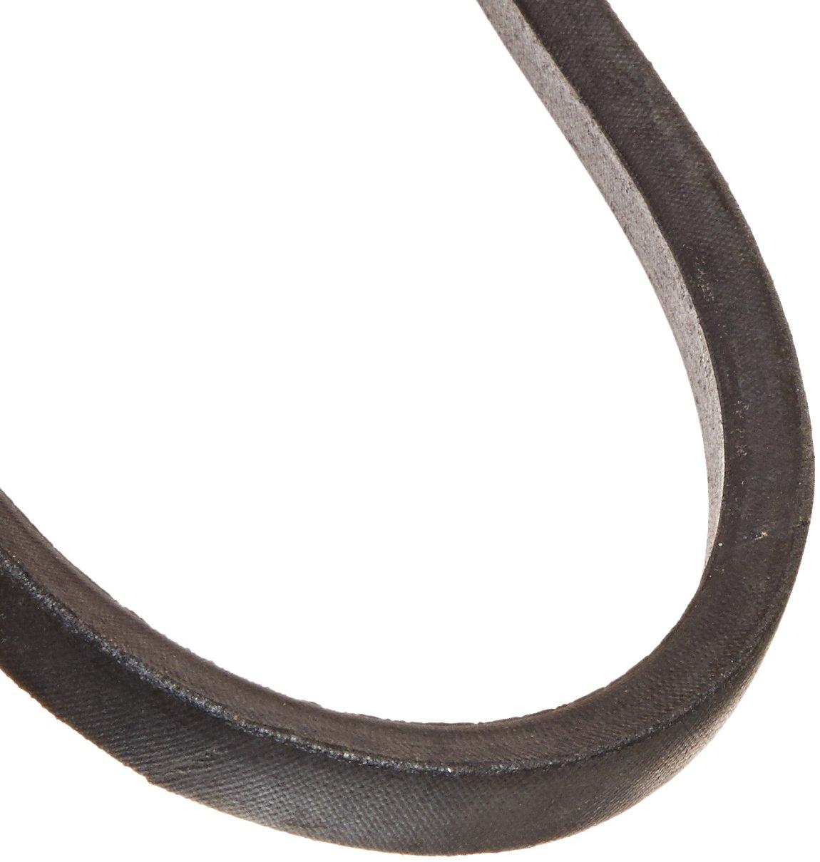 Gates A45 Hi-Power Belt