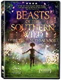 Beasts of the Southern Wild / Les Bêtes du Sud Sauvage (Bilingual)