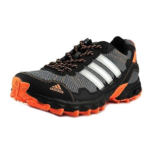 8dc5aec05dce7 Adidas Women s Rockadia Trail Running Shoes  Amazon.ca  Shoes   Handbags