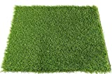 CBEC CB1-4 Turf Artificial Lawn Grass