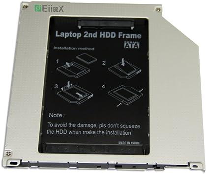 MB471LL//A NEW 500GB Hard Drive for Apple MacBook Pro MB604LL//A , MB985LL//A ,