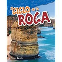 El Ciclo de la Roca (the Rock Cycle)
