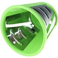 Tefal/moulinex 193079 tambour» pour couper finement fresh express/fresh express plus