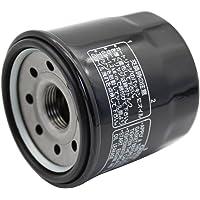 cyleto Filtro de aceite para CBR929RR CBR 929Rr