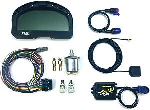 Racepak 250-KT-IQ3SGPS IQ3S STREET DASH BUNDLE