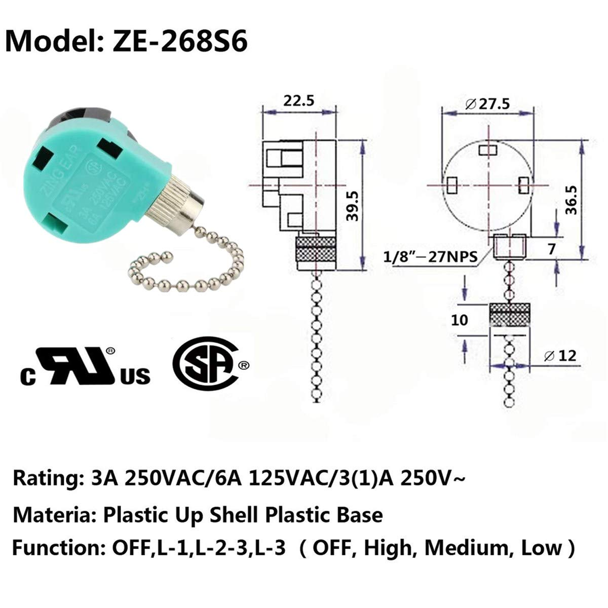 Fan Speed Control Circuit 1 Youtube