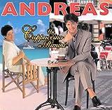 Andreas - Una notte senza te