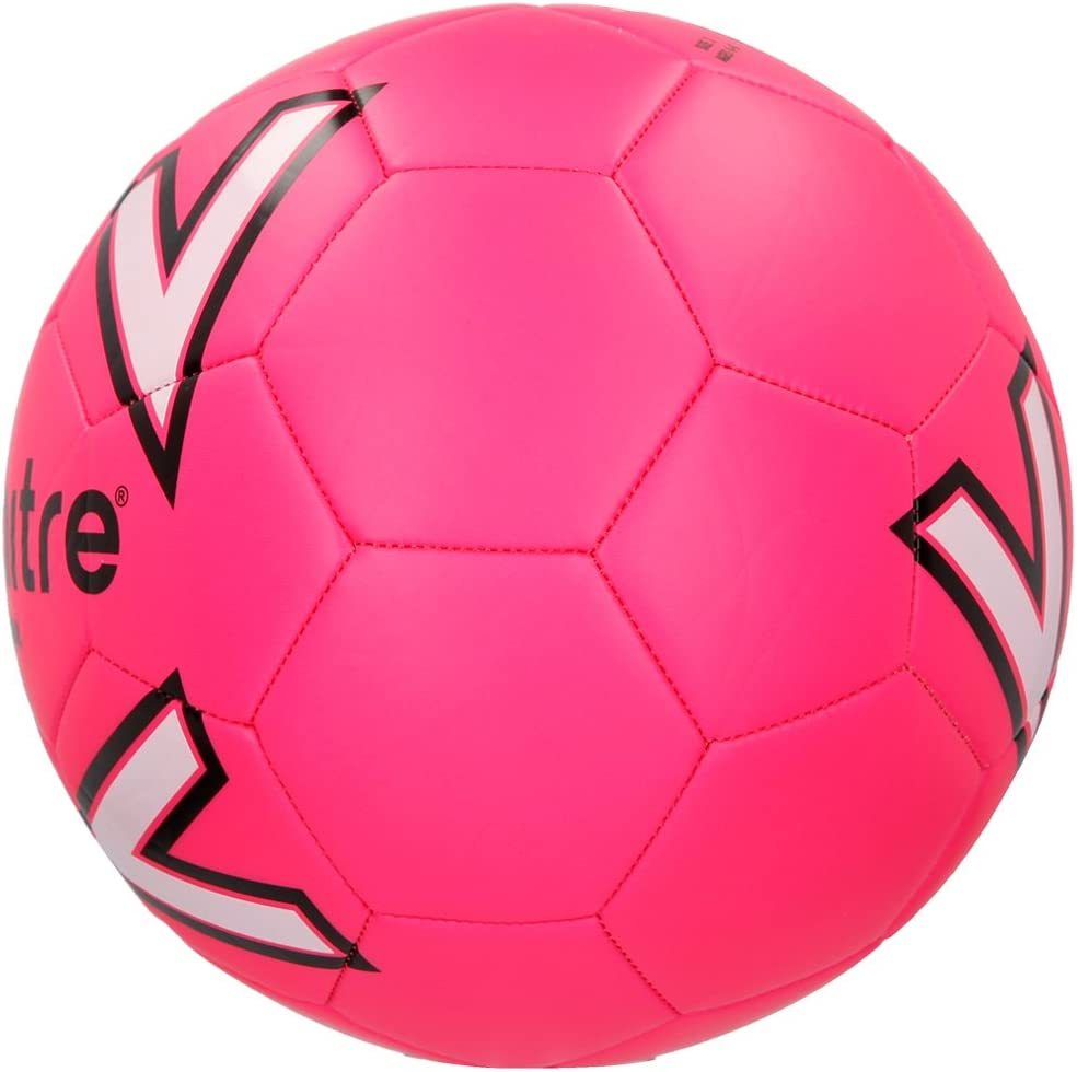 Mitre Final F/útbol