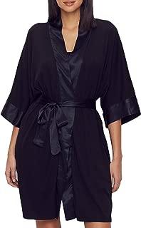 product image for Shala Ribbed Knit Robe