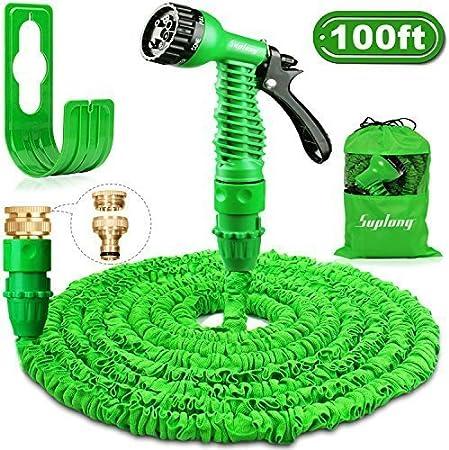 Tuyau d/'arrosage Spinner d/'arrosage arrosage irrigation jardin
