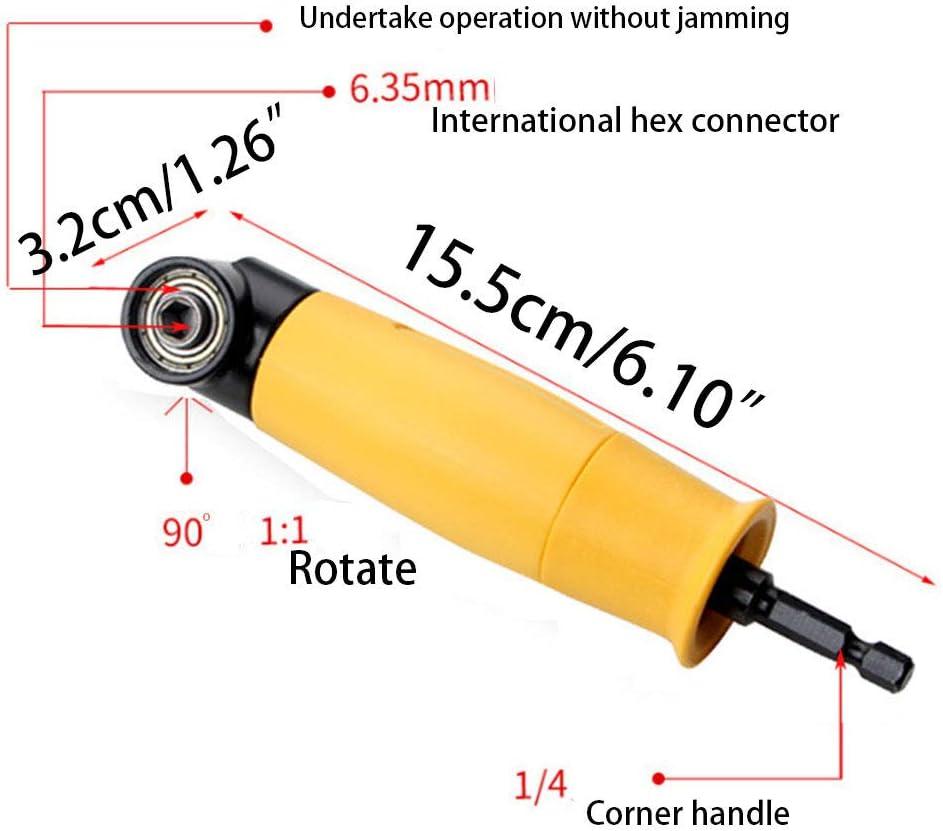 R-Weichong 6 V Atornillador el/éctrico