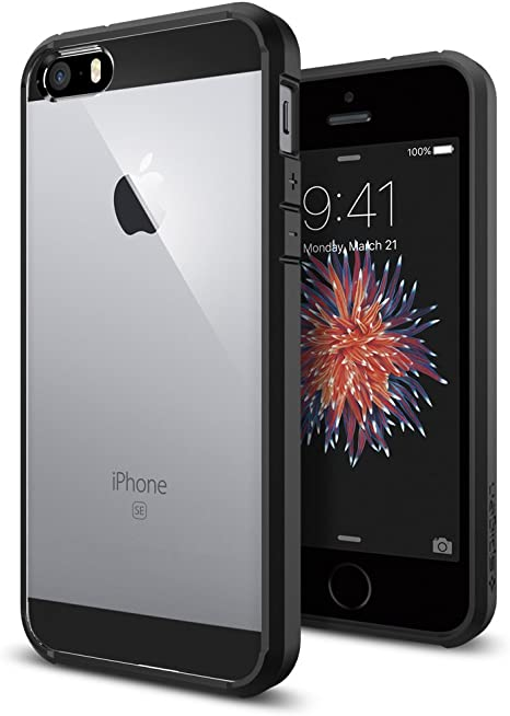 custodia iphone 5se