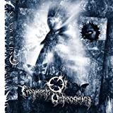 Skyward-A Sylphe's Ascension by Fragments of Unbecoming (2004-02-10)