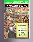 img - for Strange Tales from The Strand book / textbook / text book
