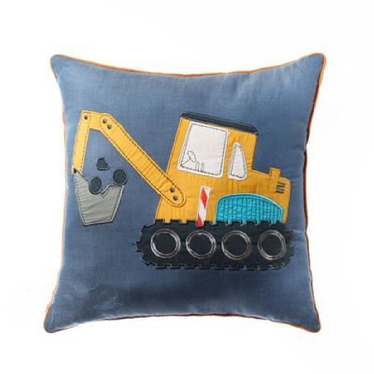 1square Pillow