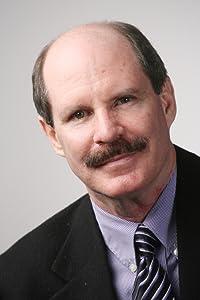 Paul N. Anderson