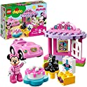 21-Pieces Lego Duplo Minnie's Birthday Party Building Blocks