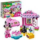 LEGO DUPLO Minnie's Birthday Party 10873 Building Blocks (21 Piece)