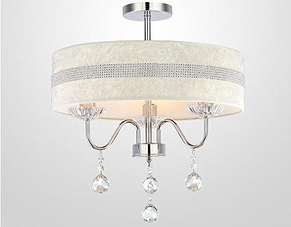 Kronleuchter Modern Halogen ~ Moderne hängeleuchte kristall lichter pendelleuchte für wohnzimmer