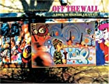 Off the Wall, Stephen Morris, 1904537790