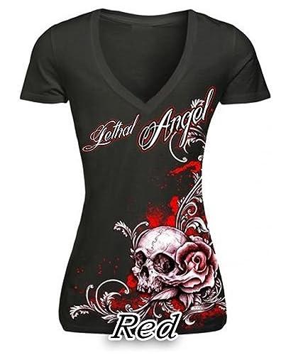 LemonGirl Women's 3D Pattern Print Shirt Blouse Tops