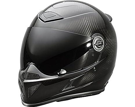 Polaris Sling Shot >> Amazon Com Polaris Slingshot Black Helmet Medium Automotive